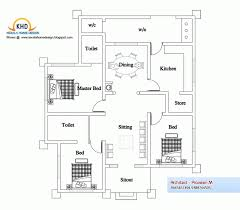 500 Sq Ft Floor Plans Decor Smart Home Design Small House Floor Plans Less Than 500 Sq