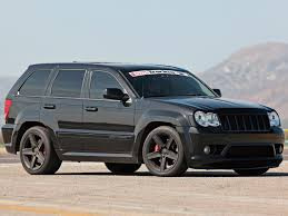 stanced jeep srt8 1st gen jeep srt8 or evo 10 poll awd brahs gtfih bodybuilding