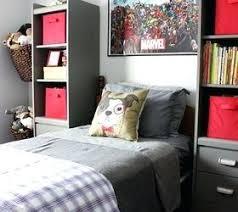 sophisticated bedroom ideas sophisticated bedroom furniture sophisticated industrial big boy