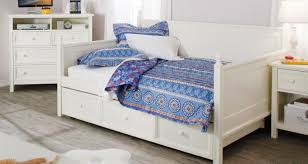 Recommended Bedroom Size Daybed Daybed With Trundle Big Lots Recommended For Magnificient