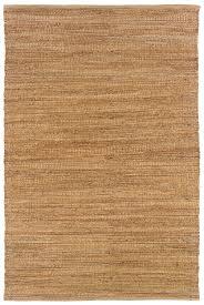natural area rugs com lr resources sahara hand woven natural area rug u0026 reviews wayfair