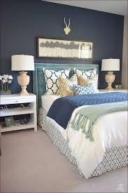 Purple Velvet Comforter Bedroom Fabulous Velvet Comforter Toddler Bed Sheets Purple