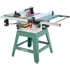 Best Contractor Table Saw by Top 5 Best Page 22 Of 39 Expert Reviews Of The Top 5 Best
