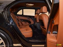 bentley mulsanne interior saddle beluga interior 2011 bentley mulsanne sedan photo 52454756