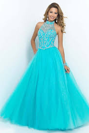 awesome prom dresses awesome cheap plus size prom dresses 50 34 with additional