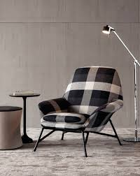 designer obsession stylish and gorgeous plaid i décor aid