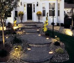 light company near me local near me outdoor lighting contractors we do it all low