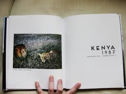 photography book layout ideas 460 best photobook images on pinterest photo book editorial