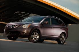 purple nissan rogue nissan u2013 thoughts on automotive design