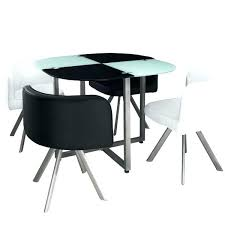 table de cuisine avec chaises table de cuisine avec chaise encastrable table cuisine chaise