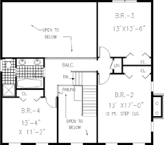 colonial home plans with photos colonial floor plans houses flooring picture ideas blogule