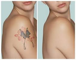 cosmetic skin procedures ambler ft washington medispa strella
