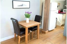 ikea small kitchen table and chairs small dining tables ikea up to seats dining tables dining table to
