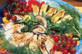 cuisine sicilienne îles eoliennes guide touristique petit futé cuisine sicilienne