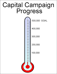 editable thermometer template eliolera com