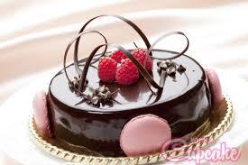 order a cake online online order cakes in delhi https www wishacupcake bakery