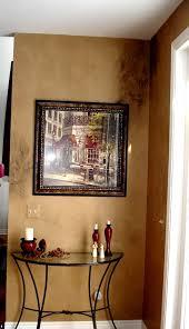 24 best voor pap images on pinterest faux painting faux stone