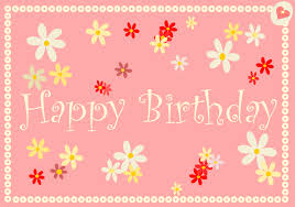happy birthday quotes android apps on google play
