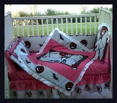 best 25 nightmare before bedding ideas on
