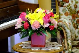 flower shops in las vegas pin by anastylosisfloral on flower shop in las vegas