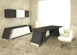 office design ikea home office furniture delhi home office using
