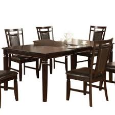 8 piece dining room set dining room sets dining table sets dining sets weekends only
