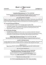 Resume Of Mis Executive Best Resume Format For Executives Sales Executive Resume Sample