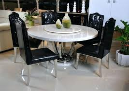 round marble kitchen table round marble tables a dining table in grey and marble marble coffee