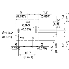spotlight wiring diagram spotlight wiring diagram spotlight wiring