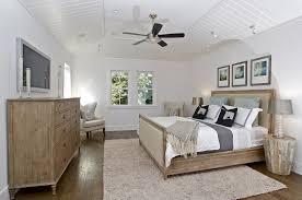 bedroom sets jcpenney interior design