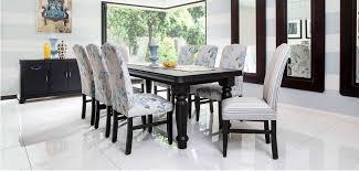 primitive dining room dining room ideas