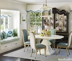 krista ewart california house kid friendly design at home