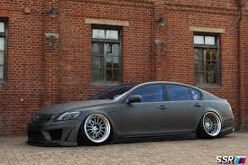 bagged the gs page 2 ssr photo gallery tf1