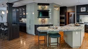 award winning glen ellyn kitchen in transition drury design
