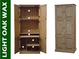 outstanding hide away desk furniture pics design ideas surripui net