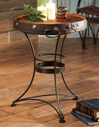 Western Conference Table Western Rustic Tables