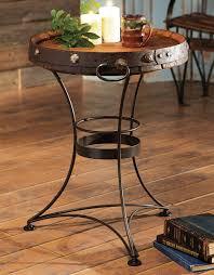 western u0026 rustic tables