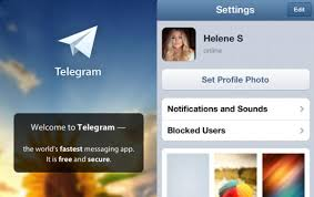 telegram apk file telegram for android apk file free apps software