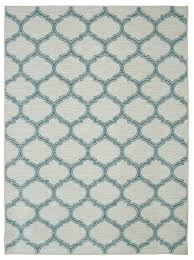 Area Rug Aqua Andover Mills Newell Aqua Area Rug Reviews Wayfair