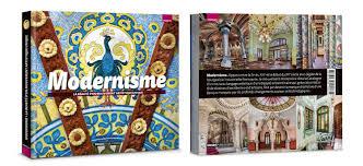 Maison Entre Artisanat Et Modernisme Modernisme