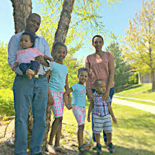 apply for property brothers johnson and divine iowa valley habitat for humanity