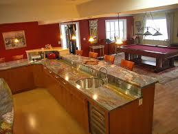 how to build a kitchen bar kitchen islands kitchen island