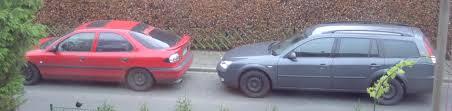 sprüche fürs auto sprüche fürs auto heckscheibe seite 15 topic smalltalk