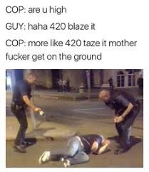 420 Blaze It Fgt Meme - stoner makes the world a calmer place follow ganjaqueenjjlc4 on
