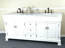 white vanity bathroom ideas white bathroom vanities lowes bathroom vanities bathroom cabinets