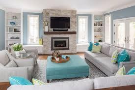 Home Interiors Mississauga Mississauga U0027s Favorite Designer Nicola Interiors