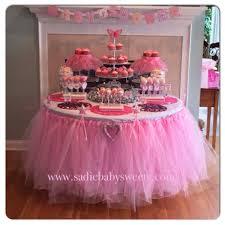 ballerina baby shower ideas princess themed baby shower baby shower