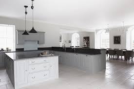white and grey kitchen white and grey kitchen smith design white and grey kitchens
