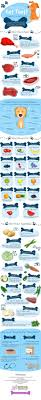 Wildfire Dorothy Mp3 by Best 25 Safe Website Ideas On Pinterest Fitness Diet Plan Diet