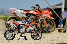 motocross race numbers motocross action magazine industry happenings the latest news in